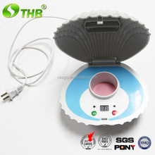 hot selling Whitening Multi-functional Fruit and Vegetable Mask Machine for women