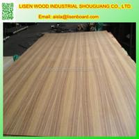 Nature Teak Plywood /Door Teak Wood Plywood /Teak Furniture Board Plywood3'x6', 3'x7' 3mm 3.2mm 3.6mm