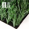 pp woven fabric grass field cesped football