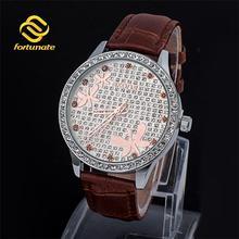 japanese wrist watch brands best luxury watches men 2012 long strap women watch best luxury watches men 2012