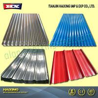 Promotion goods:antique metal roof tiles