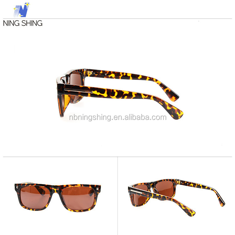 2015 Top Selling Color Change Frame Sunglasses - Buy Color ...
