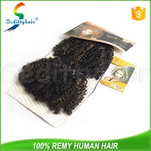 100 cheap inflaming retarding sedittyhair Gold brand hair NEW DORA style japanese kanekalon fiber synthetic hair