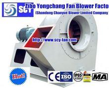 ventilation centrifugal fans kitchen exhaust fan