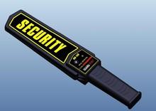 Hand-held metal detector MD150