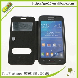 Factory custom funky mobile phone case for Samsung Galaxy Grand Prime G530