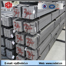 China Products Iron And Steel Flat Rolled Products
