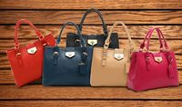 name brand designer purses bags