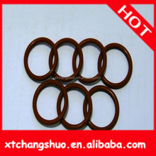 Good Quality Auto Parts rubber ring bar stool with Best Price seal kit
