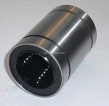 LM30UU linear guide bearing