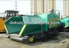 XCMG 4.5m 55KW Concrete Asphalt Multi Funtion Road Paver Model RP451L
