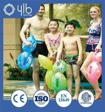 cheap inflatable water toys