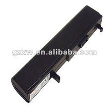 Pour Asus a32 - u5f batterie d'ordinateur portable