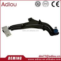 54500 - 2Y411 , 54501 - 2Y411 Nissan Cefiro parts