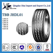 2015 China new bias light truck tyre 5.50 - 13 LT direct factory sell in good price