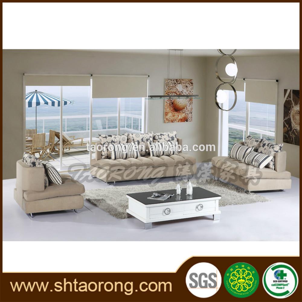Moderni mobili soggiorno divano ad angolo altri mobile - Mobili ad angolo ...