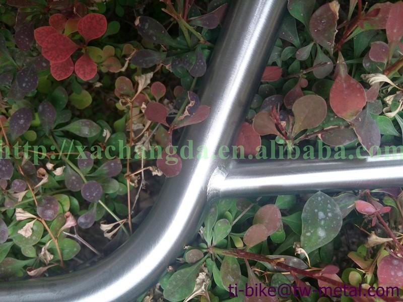 XACD BMX handle bar15.jpg