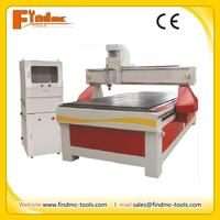 China CNC machine Economic type FD1325 wood engraving machine