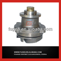 For Excavator 2W1223 E3204 Water Pump