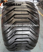 400/60-22.5 fitted rim 11.75x22.5 wholesale tractor trailer tires