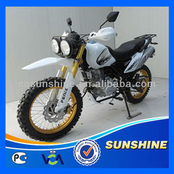 Promotional Hot Sale high quality scooter