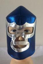 Mexico face mask / Wrestling mask / party mask / lucha mask