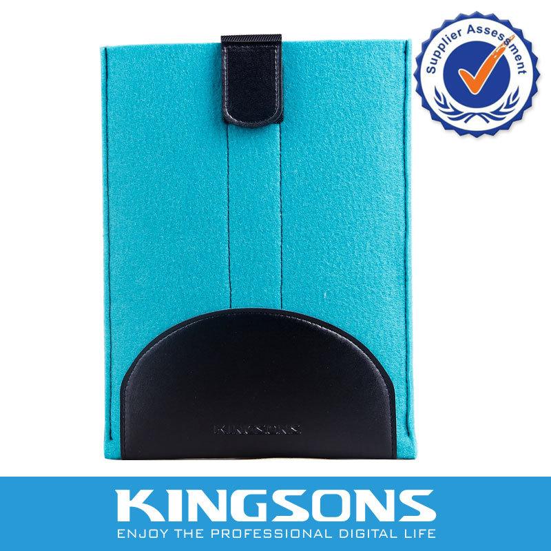 7.85 Tablet Case Case Cover For 7.85inch Tablet