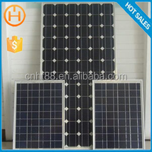 cheap 250 watt solar panels china