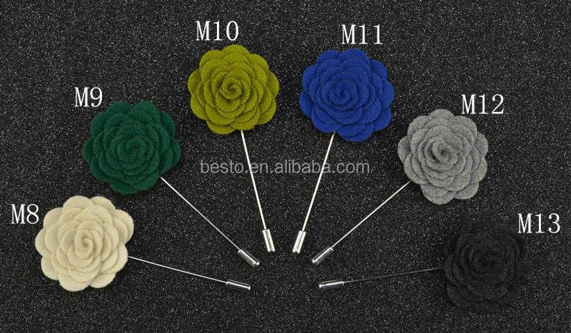 flower lapel pin-4.jpg