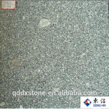 qixia grigio granito g341 lastre piastrelle per pavimenti