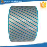 High Visibility 3M 5510 Heat Transfer Film For Safety Cloths