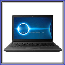 10.2 inch core i3 4gb RAM cheap mini laptop