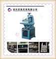 novo design do braço hidráulico made in china