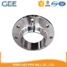 Welding Neck Flange A105N CS 300# ANSI B16.5 Large Quantity for Stock