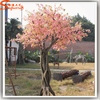 japanese artificial cherry blossom branches wholesale plastic flower cherry blossom for sale