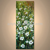 Hot Sell Cheap Handmade Modern Contemporary Oil Painting
