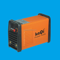 5.6KW electric welding machine with competitive price