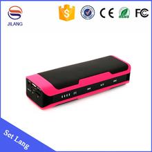 Set Lang New Product Portable Wireless Mini Bluetooth Speaker