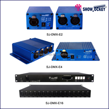 COB 25x30W individual control matrix led backlight stage lighting dmx stage blinder light