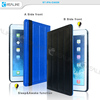 New innovative double color design for ipad air 2 case, for ipad air case, for apple ipad air case