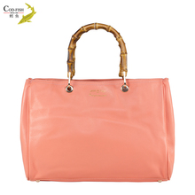 Best selling products you can import from china valuable cheap designer free shipping paypal miami women handbags