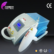 deep clean red blood removal antioxidant beauty machine