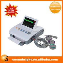 promotion advanced fetal heart monitor waker function