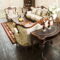 24x24 regular shape vintage china wholesale tiles floor ceramic