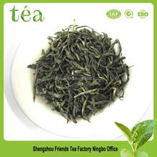 High mountain tea better than taiwan high mountain tea