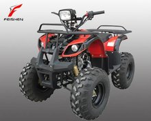 China supplier 90cc kids ATV ( FA-D90)