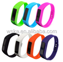 H-SW020 Smart Band