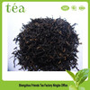 Loose tea high quality black loose tea, organic loose tea