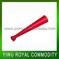 Promotional Cheap Mini Vuvuzela