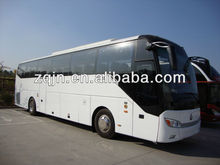 With Air conditioner 12m 50-56seats front engine price of a new coach